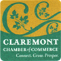 Click to view Claremont Chamber of Commerce